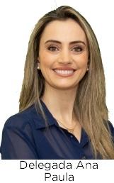 Ana Paula2.jpg