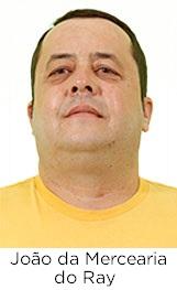 João da Mercearia2.jpg