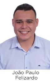João Paulo2.JPG