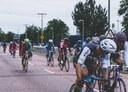 Audiência Pública - Criação do Dia Municipal do Ciclista