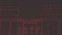 Câmara Municipal de Lavras fará sua 1ª Reunião Ordinária de 2021 no próximo dia 18